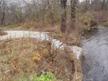 River_Access1