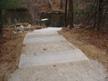 River_Access2