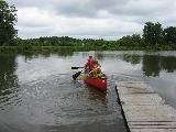 member paddle1
