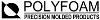 Polyfoam Corp logo