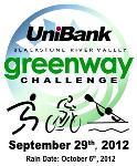 greenway_challenge_2012_logo