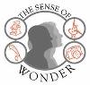 Rachel Carson Sense of Wonder Contest Logo