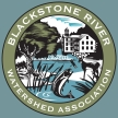 Blackstone River Watershed Association